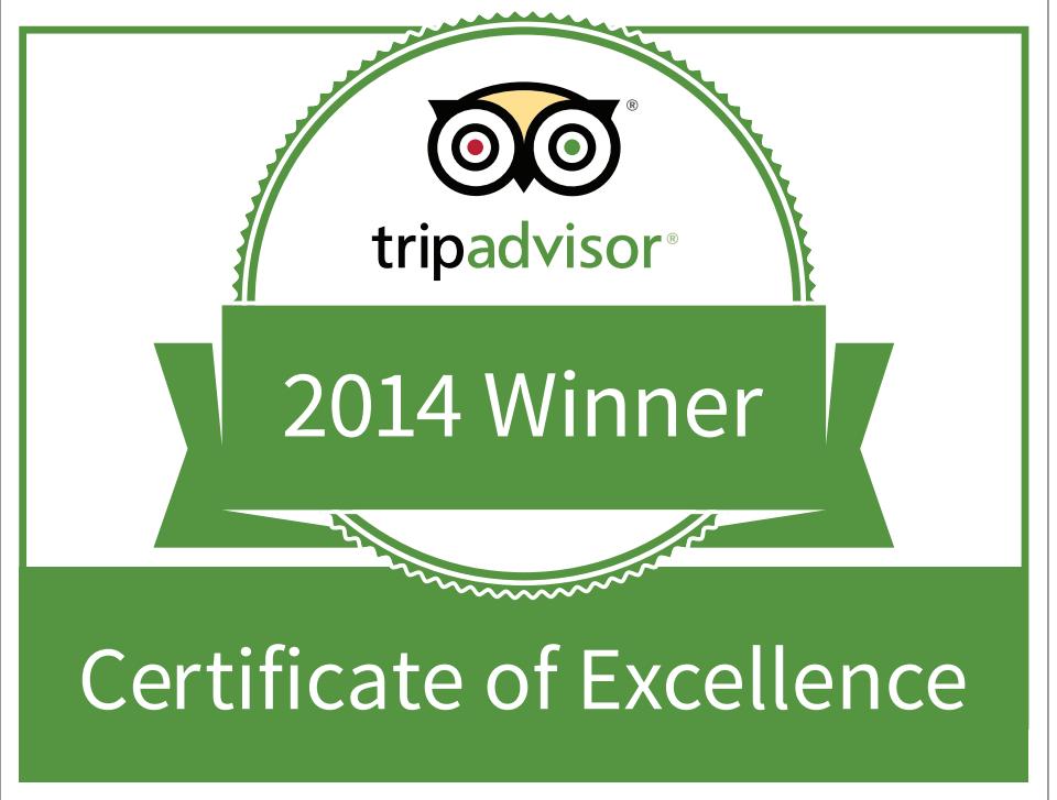 http://redlionhinxton.co.uk/wp-content/uploads/2013/07/Trip-Advisor-Certificate-BBB-2014.pdf.png