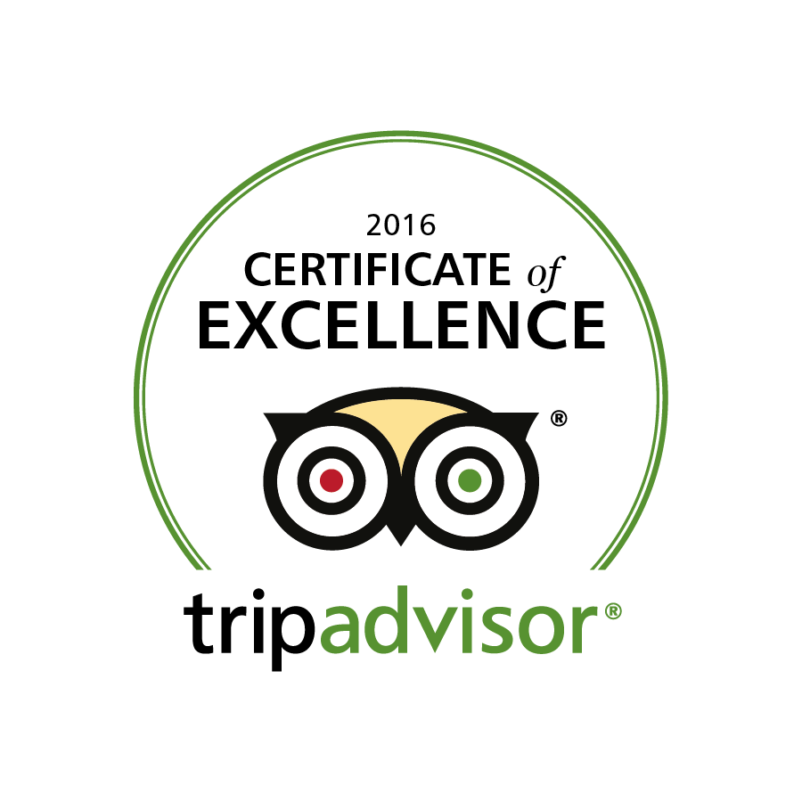 http://redlionhinxton.co.uk/wp-content/uploads/2013/07/Trip-Advisor-Certificate-BBB-2016.png