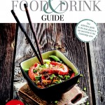 Cambridge Food & Drink Guide