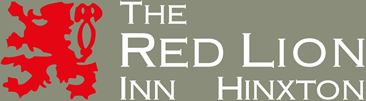RedLion-Block-logo