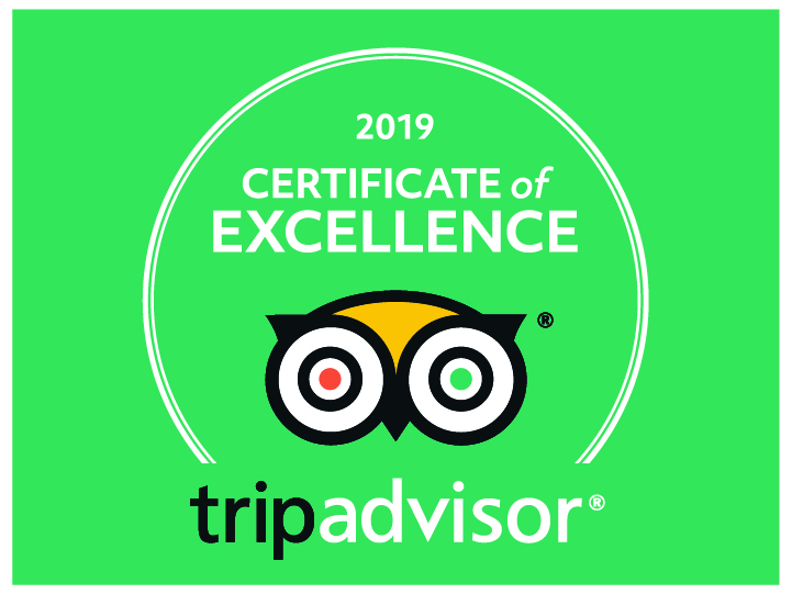 http://redlionhinxton.co.uk/wp-content/uploads/2019/06/Trip-Excellence-Green-2019.jpg
